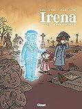 Irena - Je suis fier de toi