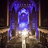 Anathema: A Sort of Homecoming [Vinyl LP] (Vinyl)