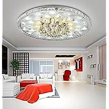 Suchergebnis auf Amazon.de für: deckenleuchte wohnzimmer modern groß