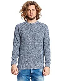 Springfield Men's Sweater