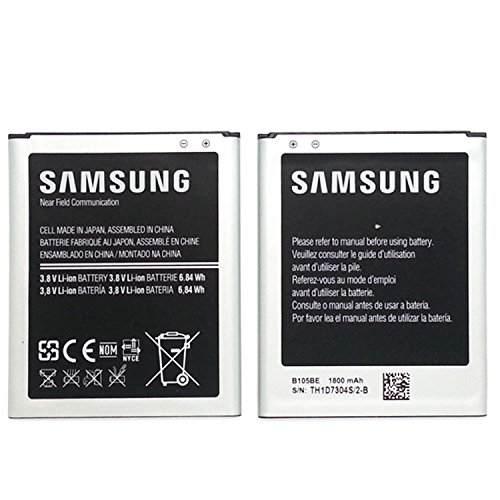genuine-original-samsung-battery-b105be-1800mah-for-samsung-gt-s7275-galaxy-ace-3-galaxy-ace-3-lte-g