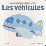 Telecharger Livres Les vehicules (PDF,EPUB,MOBI) gratuits en Francaise