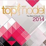 Germany'S Next Topmodel-Best Catwalk Hits 2014