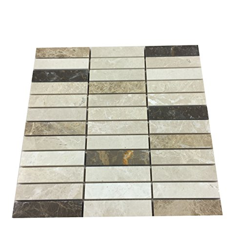 pierre-naturelle-de-mosaique-mosaique-pour-carrelage-en-marbre-poli-en-carrelage-mur-revetement-mura