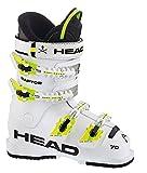 Head Kinder Skischuhe