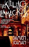 Image de The Killing Of Emma Gross: A Detective Novel About A True Crime In The Weimar Republic