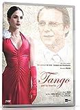Tango Per La Liberta' (2 Dvd)