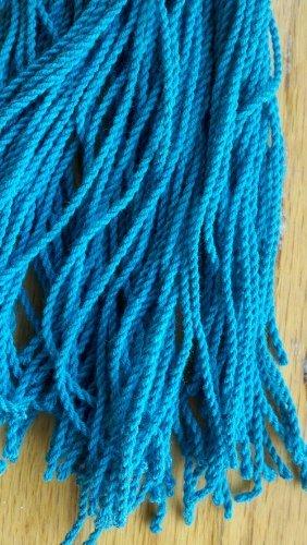 Zeekio Slick 8 Yo-Yo Strings 10 pack - Blue by Zeekio