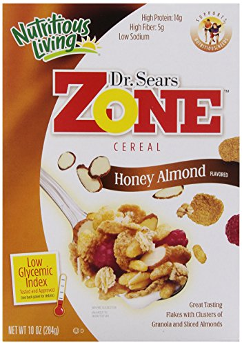 dr-sears-zone-cereal-honey-almond-10-oz