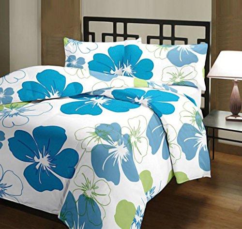 RajasthaniKart Reversible AC Comfort/Blanket/Quilt/Dohar(Single Bed)