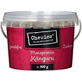 Chewies Trainings-Happen Känguru, 1er Pack (1 x 0.3 kg)