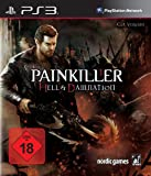 Painkiller - Hell & Damnation - [PlayStation 3]