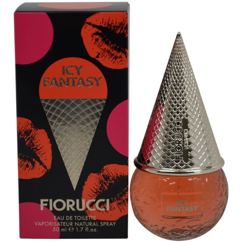 fiorucci-parfums-icy-fantasy-eau-de-toilette-spray-for-women-17-ounce-by-fiorucci