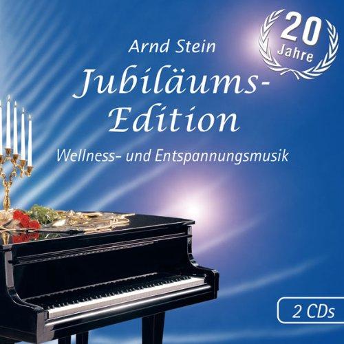 jubilaums-edition-2-cds