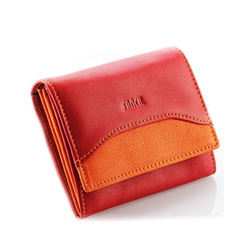 petit-portefeuille-en-cuir-veritable-portefeuille-femme-portefeuille-fille-n1662-rouge-orange