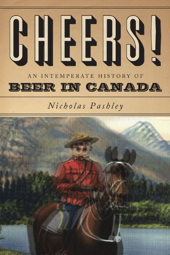 cheers-a-history-of-beer-in-canada