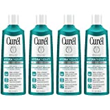 Curel Hydra Therapy Body Lotion, 8 Ounce (Pack of 6)