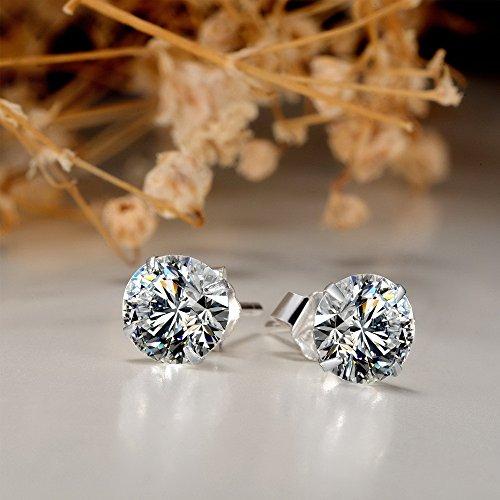ldudur-2un-paiox-orecchini-dargento-925-con-cristallo-bianco-regalo-di-natale-e-san-valentino-unisex