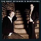 Simon & Garfunkel - Hazy Shade Of Winter