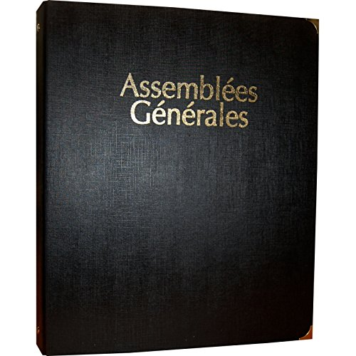 classeur-assemblees-generales-avec-recharge-100-feuillets-foliotes