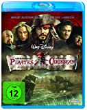 Pirates the Caribbean Ende kostenlos online stream