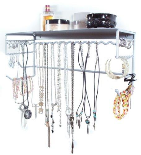 argent-435-cm-bijoux-et-accessoires-montes-sur-mur-etagere-de-rangement-pour-boucles-doreilles-brace