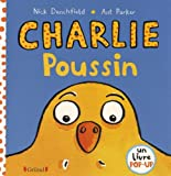 Charlie Poussin