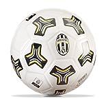 Mondo 1017 - Pallone Calcio PVC Pesante immagine