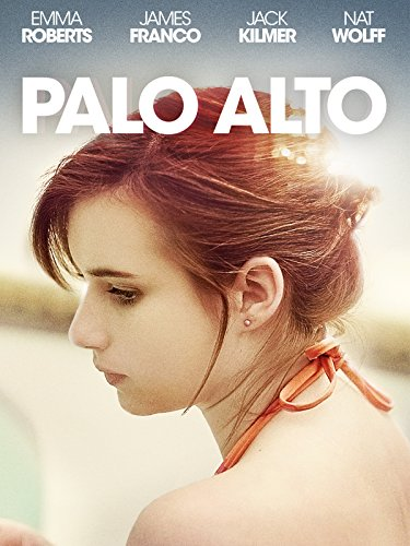 Palo Alto [dt./OV]