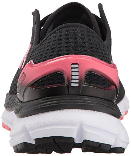Intake Black Running de Under UA Femme Speedform Chaussures Noir Compétition Armour W 2 qCCIwxR1Z