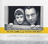 Michel Kors chante Francis Lemarque