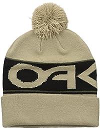 Amazon.it  oakley - Cappelli e cappellini   Accessori  Abbigliamento 476969b1c1b9
