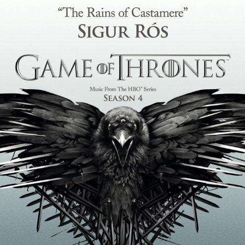 the-rains-of-castamere-from-the-hbor-series-game-of-thrones-season-4