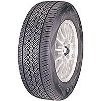 Kenda KR de 15SUV–235/60/R16100H–F/C/73–Neumáticos de verano (4x 4)