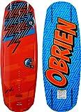O 'Brien–Hooky Jr.–infantil y juvenil wakeboard/diferentes...