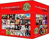 Les Indispensables de Diapason (Coffret 40 CD)