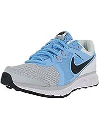 Nike Wmns Zoom Winflo–440003deporte entrenador zapatos