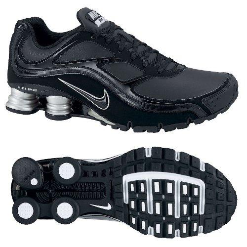 Nike 844886-700, Chaussures de Sport Femme, Citronier Jaune
