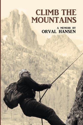 climb-the-mountains-a-memoir