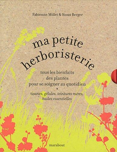 bibliothque-ma-petite-herboristerie