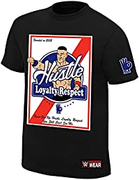 WWE - Pull sans manche - Homme