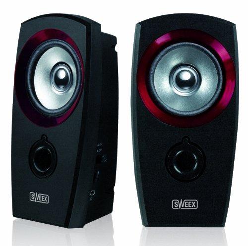 sweex-usb-20-speaker-set-black-red