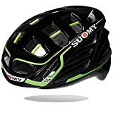 Suomy Casque Moto Intégral SR Sport Plain, Multicolore (Gamble Top Player), M