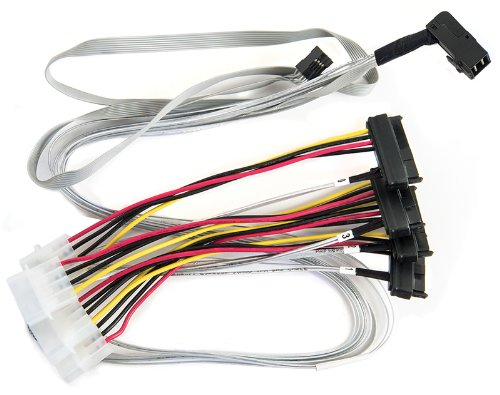 adaptec-cable-interne-serial-attached-scsi-sas-avec-bandes-laterales-4-voies-mini-sas-hd-4x-36-broch
