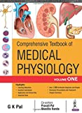 #7: Comprehensive Textbook Of Medical Physiology (2Vols)