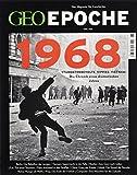 GEO Epoche (mit DVD) / GEO Epoche mit DVD 88/2017 -