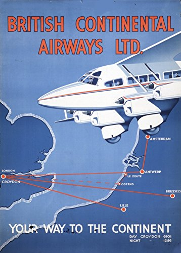 vintage-travel-british-continental-airways-from-croydon-a-estonia-olanda-e-belgio-for-your-way-to-th