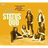 Status Quo: The Very Best of The Early Years