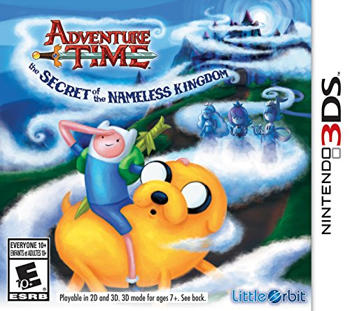 adventure-time-the-secret-of-the-nameless-kingdom
