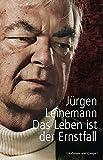 ISBN 3455501222